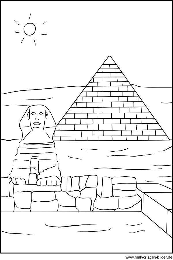 30 pyramiden bilder zum ausdrucken  besten bilder von
