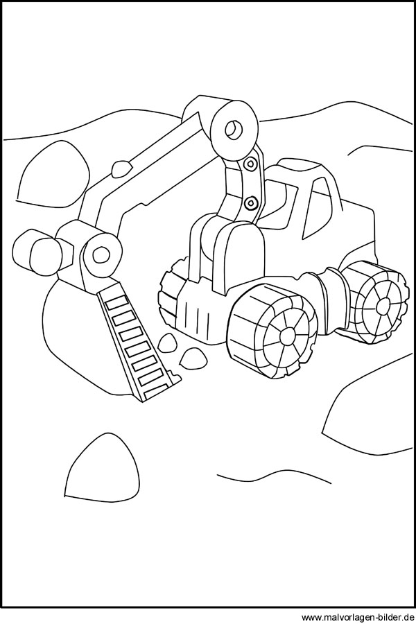 Trans High Pressure Line Questions 259380 additionally Political Map Of South America Blank also Malvorlagen Bilder de malvorlage auto malvorlage Bagger moreover Watch also Parts Diagram Page Fuel lines   Filter 2003 06. on dodge line