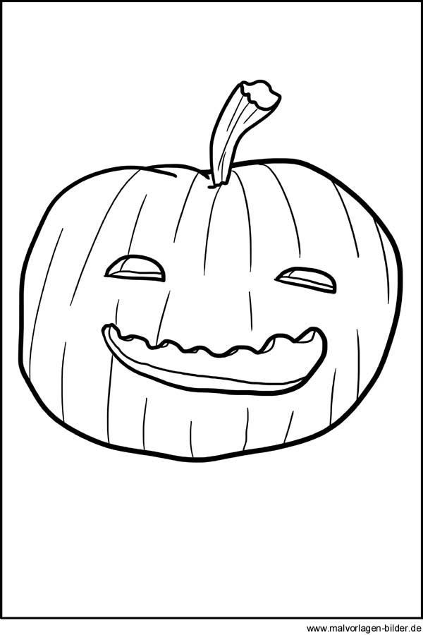 Wunderbar Malvorlagen Zum Thema Halloween Galerie - Ideen färben ...