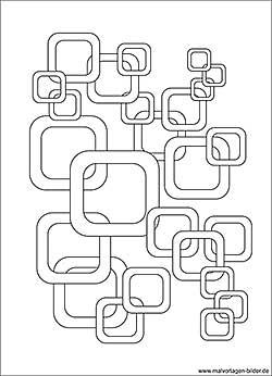 Muster Malen Vorlage Große Auswahl An Piercing Und Körperschmuck
