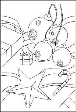 Malvorlagen Zu Weihnachten Kostenlos Ausmalbilder Und Malbilder Fur Kinder