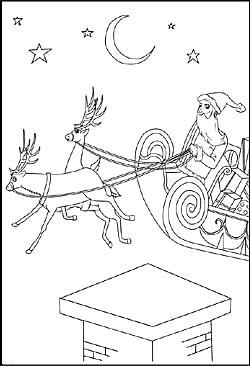 Malvorlagen Zu Weihnachten Kostenlos Ausmalbilder Und Malbilder
