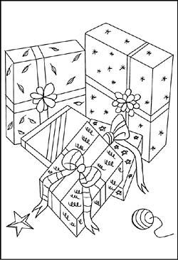 malvorlagen zu weihnachten kostenlos ausmalbilder und malbilder f r kinder. Black Bedroom Furniture Sets. Home Design Ideas