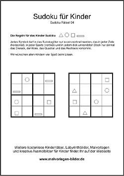 Rätsel Weihnachten Erwachsene.Kinder Sudoku Zum Ausdrucken Mit Lösung