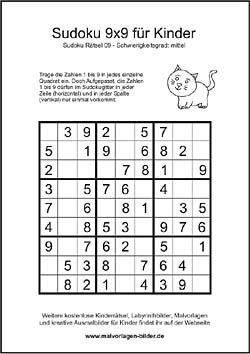 Matheaufgaben zum Ausdrucken  mathestundecom